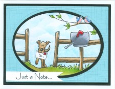 dogmailboxlovebirdsnotejw.jpg