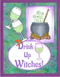 drinkupwitchesbrewrc18.jpg