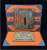 ducttapedcardrc17.jpg