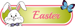 easter20.png