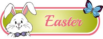 eastersectionheader.png