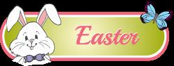 eastershop.png