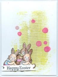eggbunnyfriendseasternw.7694.jpg