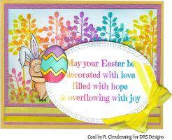 eggleonardcolorfultreeeaster.jpg