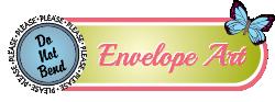envelopeartshop.png