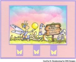 fairybdaysignrc20.jpg