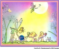fairymushroomscenerc20.jpg