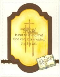 faithcrossrejoicebiblejr16.jpg