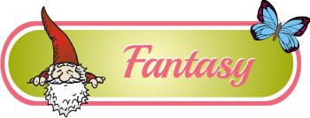 fantasysectionheader.png