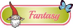 fantasyshop.png