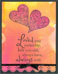 filigreeheartlovealwaysrc17a.jpg