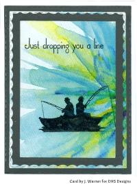 fishingboatdroplinejw21.jpg