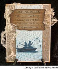fishingboatrulesrc21.jpg