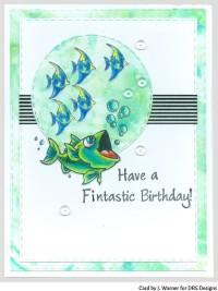 fishybdayfinsjw20.jpg