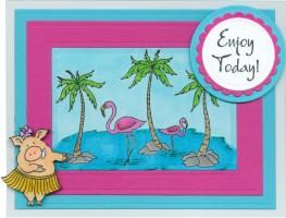 flamingohulapigenjoysl18.jpg