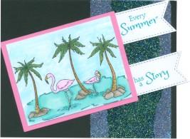 flamingosummerstoryjr16.jpg
