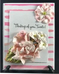 flowerbirdtweetienw19.jpg