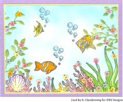 flowerfishshellscenerc21.jpg