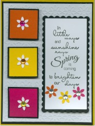 flowerspringiscomingkm16.jpg