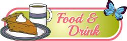 foodanddrink20.png