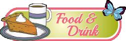 foodshop.png