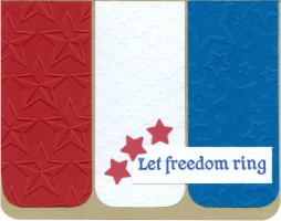 freedomringflagkm18.jpg