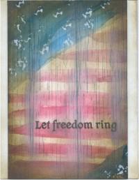 freedomringflagnw18.jpg