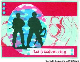 freedomringsoldiersrc20.jpg