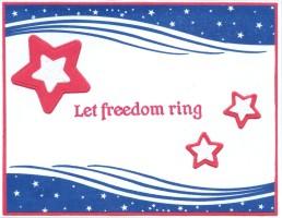 freedomringstarswagssl19.jpg