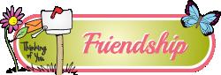 friendshipshop.png