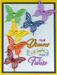 futuredreamsbutterflieskm19.jpg