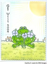 getwellflowerfrogsl20.jpg