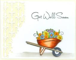 getwellwheelbarrowrc18.jpg