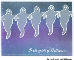 ghosthalloweenspiritsl20.jpg