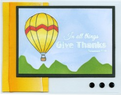 givethanksballoonjr15.jpg