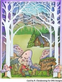 gnomecabinmushroomsrc20.jpg