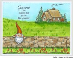 gnomehomescenejw20.jpg