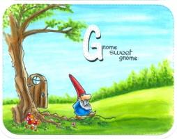 gnomesweetscenejw19.jpg