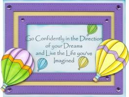 goconfidentlyballoonsrc19.jpg