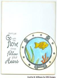 goflowportholefishesnw20.jpg