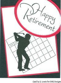 golferretirecalendarsl21.jpg