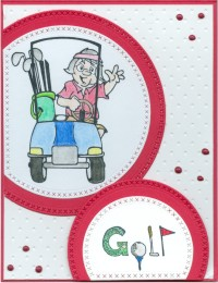 golfgalgolfcardsl18.jpg