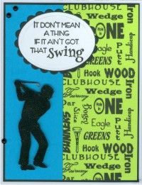 golfingswingersl17.jpg