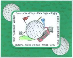 golfsquarecardsl18.jpg