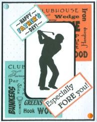 golfwordsdadsdaysl16.jpg