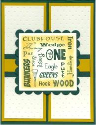 golfwordssquarekm16.jpg