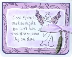 goodfriendangelfeatherkm19.jpg