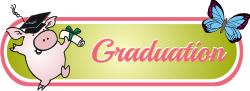 graduation20.png