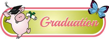 graduationsectionheader.png