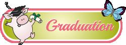 graduationshop.png